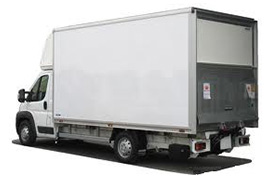 Camion-hayon1
